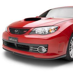 Sti Front Lip Spoiler / 2011-2014 WRX STI - Subaru (E2410FG140)