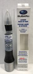 TOUCH UP PAINT COOL GRAY KHAKI CODE P A F - Subaru (J361SFL030A1)