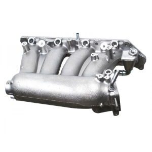 RBC intake manifold - Honda (17100-RRB-A00)