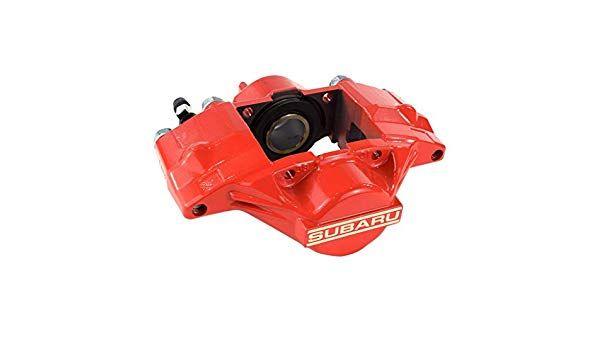 Caliper - Subaru (26692FE0408A)