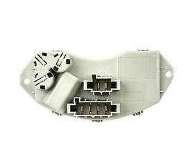 Control Module - BMW (64-11-9-265-892)
