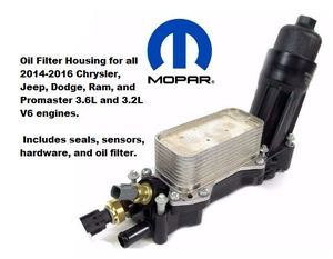 Mopar Superstore Everything Mopar Parts And Accessories