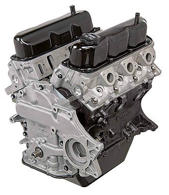 Engine-Long Block - Mopar (R8144470AC)