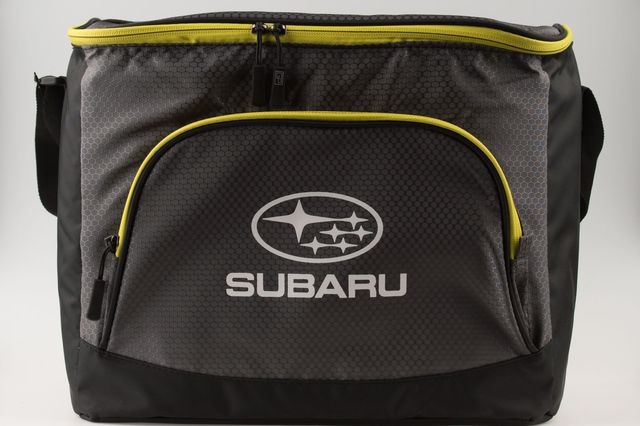 Beachcomber Cooler - Subaru (272635)
