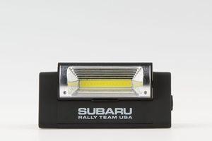 Triangle COB Flashlight - Subaru (317147)