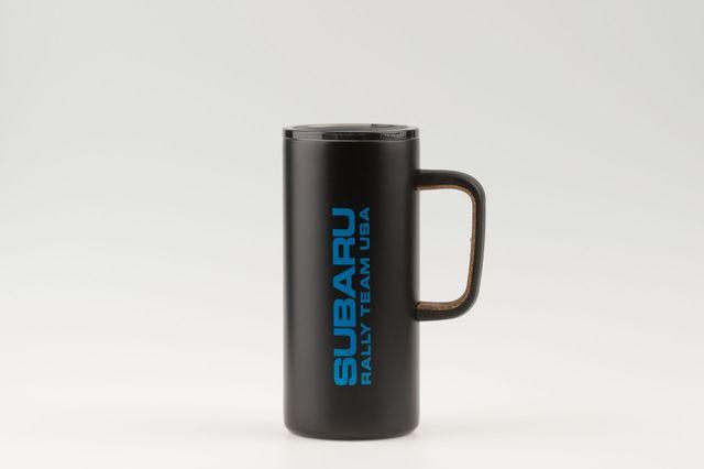 16 oz. Vacuum Insulated Mug - Subaru (320171)