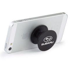 Pop Socket - Subaru (296964)