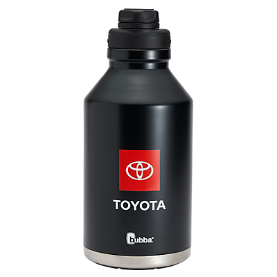 Toyota Bubba Growler - Toyota Oufitters (TO037600)