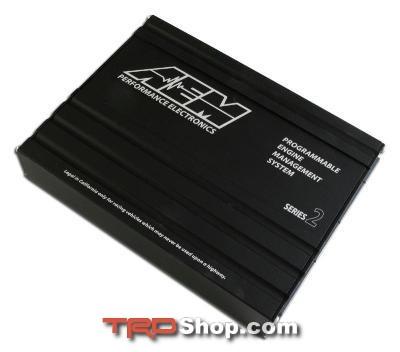 AEM Series 2 Plug & Play EMS - Supra TT (1993-1998) - AEM (30-6100)