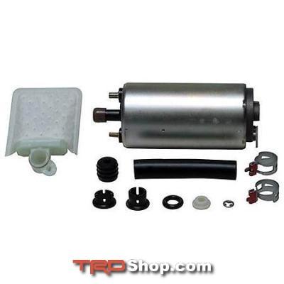 Fuel Pump Kit, Denso - Supra TT (1993-1998) - Denso (950-0155)