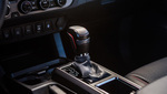 TRD PRO SHIFT KNOB, AT - TACOMA '17 - Toyota (PTR57-35170)