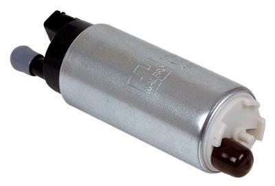 Fuel Pump, Walbro 255LPH HP - Walbro (GSS341)