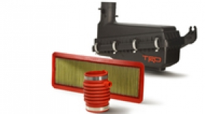 TRD PERFORMANCE AIR INTAKE- Scion FR-S - Toyota (PTR03-18130)