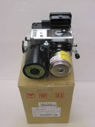 Modulator Valve - Lexus (44050-30670)