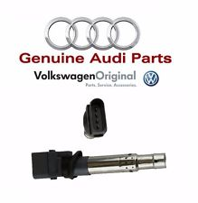 Audi Ignition Coil