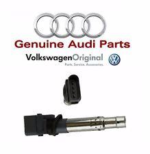 Ignition Coil - Audi (06E-905-115-G)
