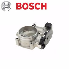 Porsche 911 Throttle Body - Porsche (997-605-115-01)