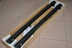 Roof Rack, Removable, Thule