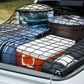 ***HOT NEW PRODUCT***GM 6FT BED CARGO NET - GM (BEDNET)