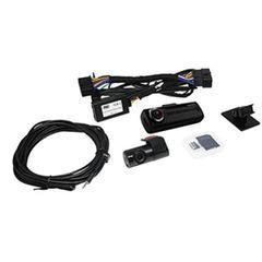 ***NEW HOT DEAL*** THINKWARE F200 DASHCAM BY ECHOMASTER #19418274