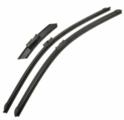 Wiper Blade - Mercedes-Benz (212-820-19-00)