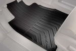 Floor Mats, All-Season - Honda (08P13-T0A-110A)