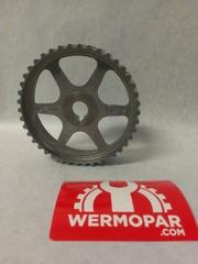 Camshaft Gear - Mopar (4667609)