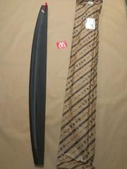 Spoiler-Tailgate - Mopar (68066818AB)