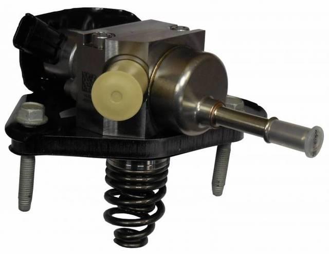 Pump - GM (12694529)
