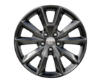 "18"" Wheel - Mopar (82213894AC)"