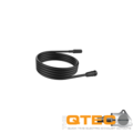 Replacement Wire Harness for QTECs Quick Time Performance - QuickTime (IWIRE-GKWF)