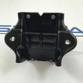 Challenger 6.1L Manual transmission motor mounts - Mopar (4578943AB)