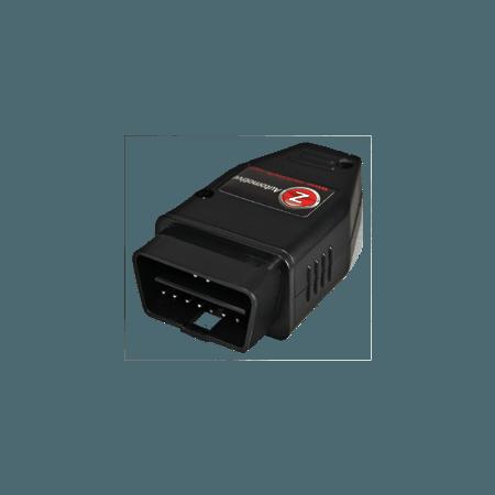 ZAutomotive Tazer - Custom (Tazer)