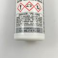 Mopar Limited Slip Additive - Mopar (4318060ad)