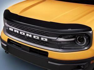 Bronco Sport Hood Protector - Ford (VM1PZ-16C900-A)