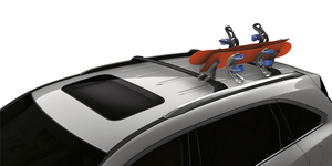 Roof, Surfboard Attachment - Acura (08l05ta1200)