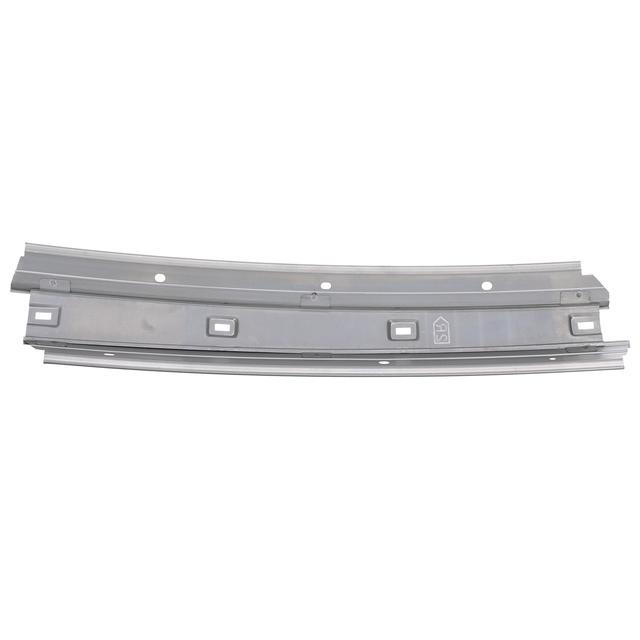 Genuine Front Bumper Clip 62828-AG000