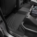 ALL-WEATHER FLOOR LINER PKG - GM (23237402)