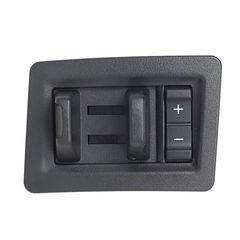 15 thru 19 F-150 OEM Genuine Ford Parts In-Dash Trailer Brake Controller Module - Ford (JL3Z-2C006-AA)
