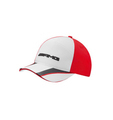 AMG Children's Cap