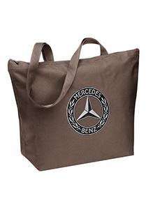 Classic Shopper - Mercedes-Benz (AMBB331)
