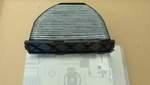 Cabin Air Filter - Mercedes-Benz (2128300318)