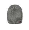 CAP, TWILL GRAY - Mercedes-Benz (AMWC024GY)