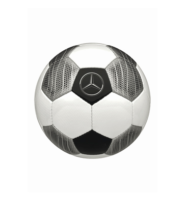 Soccer Ball - Mercedes-Benz (AMBS350)