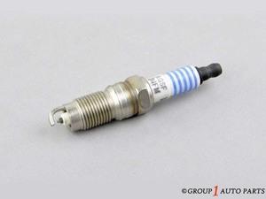 Spark Plug - Ford (agsf34fm)