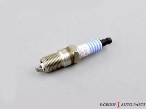 Spark Plug - Ford (agsf32fm)