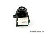 Engine Oil Filter - Mopar (68492616AA)