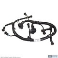 Wire Assembly - Ford (5C3Z-9D930-A)
