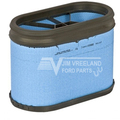 Air Filter - Ford (7c3z9601b)