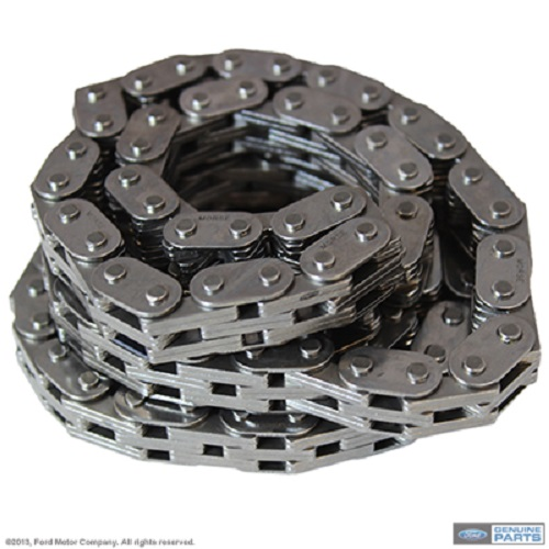 Genuine Ford Timing Chain 5w7z